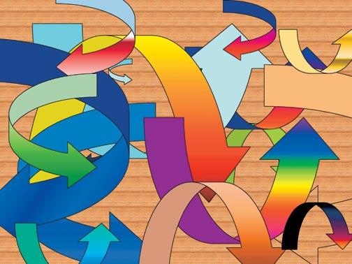 EEEI-Arrows.jpg