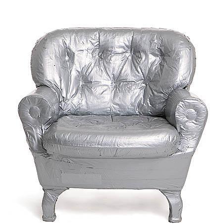 Jeesus_furniture_1.jpg