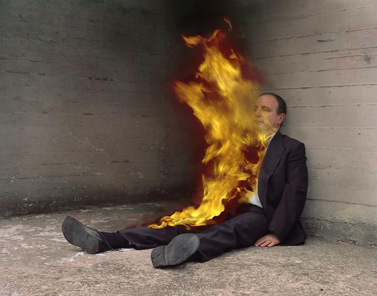 autocombustion-large.jpg