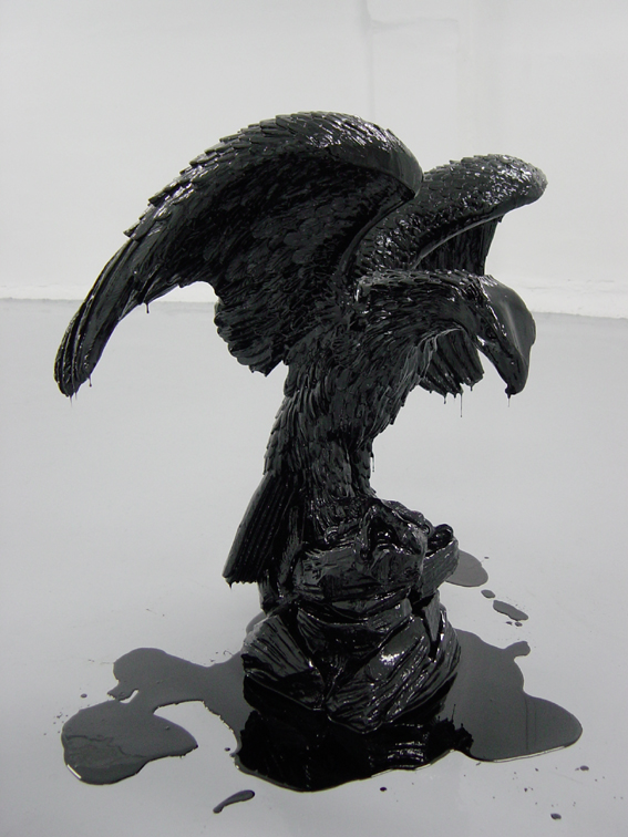 darksymbolism-1.jpg