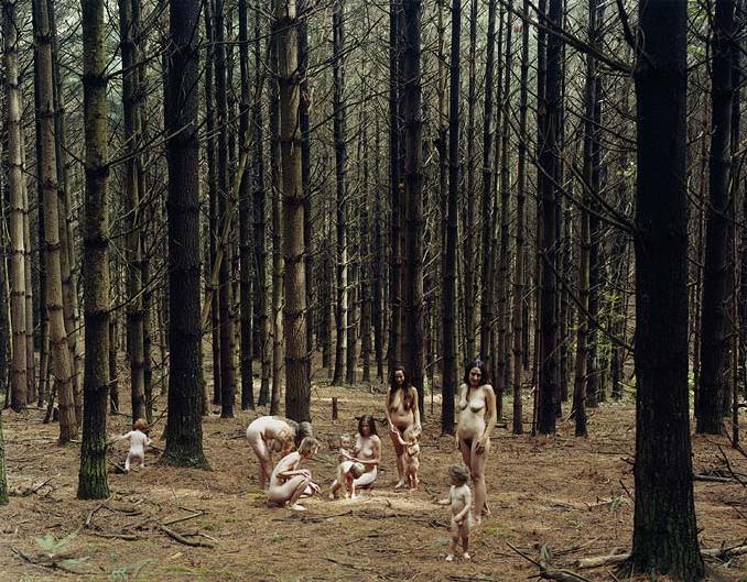 Vvork 187 Forrest