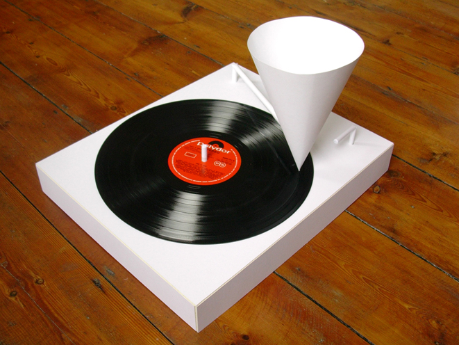 Record-Player-2.jpg