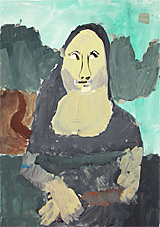 mona_10.jpg