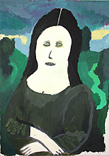 mona_4.jpg
