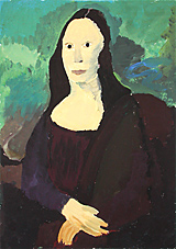 mona_5.jpg