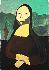 mona_7.jpg