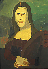 mona_9.jpg