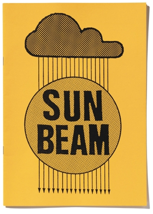 01_sunbeam.jpg