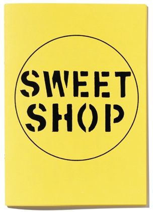 01_sweet_shop1.jpg