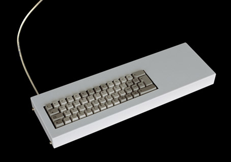 Sign-Generator-Keyboard.jpg