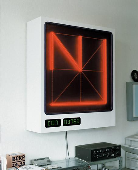 Sign-Generator-Panel.jpg