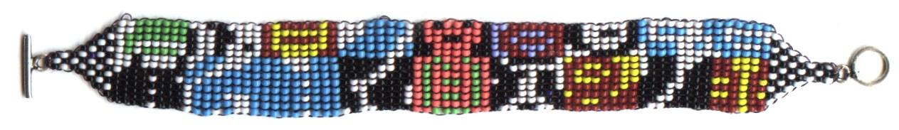 hardball_bracelet.jpg