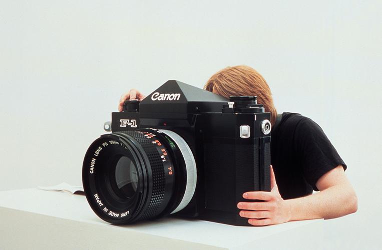 kameran2_S.jpg