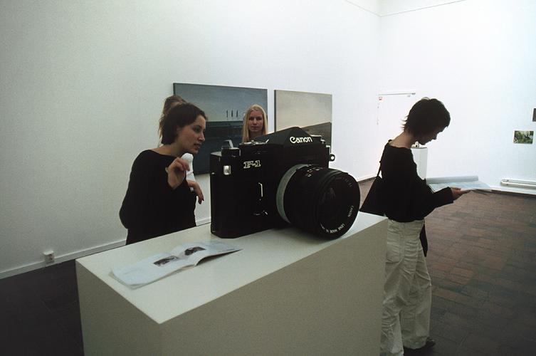 kameran_S.jpg