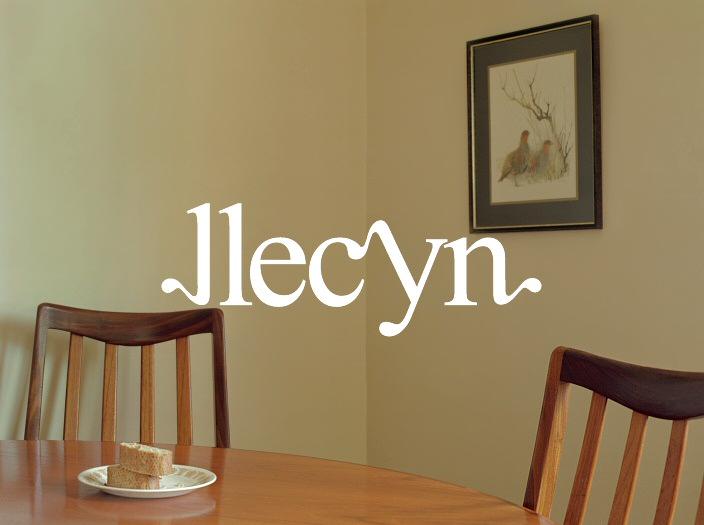 llecyn1.jpg