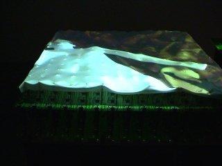 terrain02S.jpg