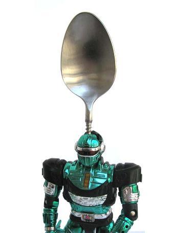webcuillererobot-2.jpg