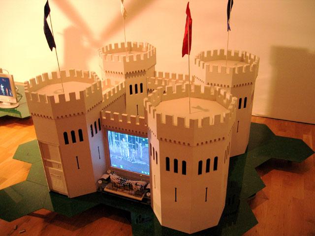 Castle1_AGO_640.jpg