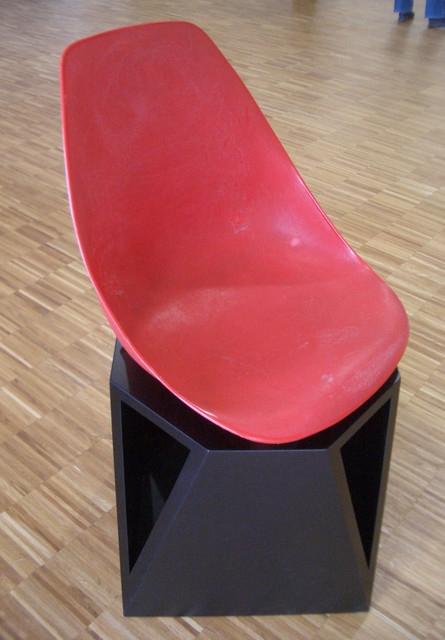chair_10.JPG