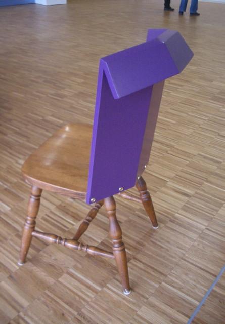 chair_11.JPG