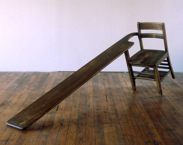 schoolchair1.sized.jpg