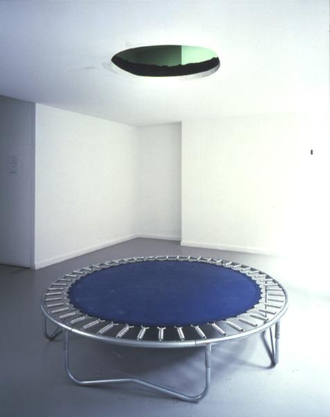 199903d.jpg