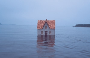 Floating House3.jpg