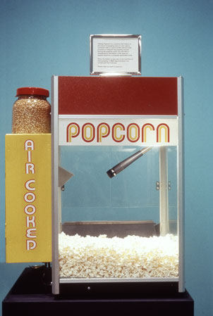 Talking-Popcorn-close-up.jpg