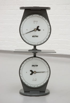 Weighing-Scales.jpg