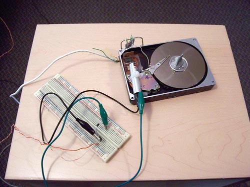 harddrive1.jpg
