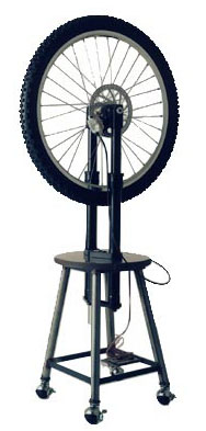 roue_de_bicyclette.jpg