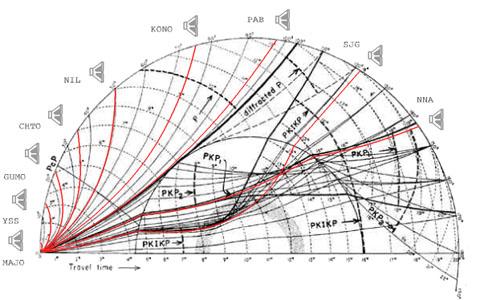 seismo2.jpg