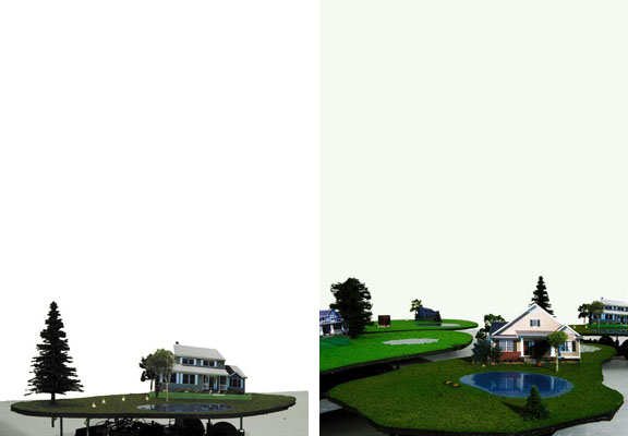house_west.jpg