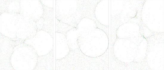 web_chromatische_aberration_klein_alle.jpg