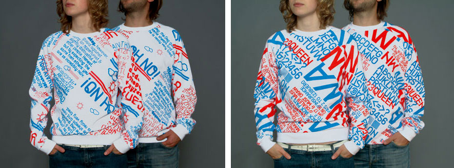 123sweater.jpg