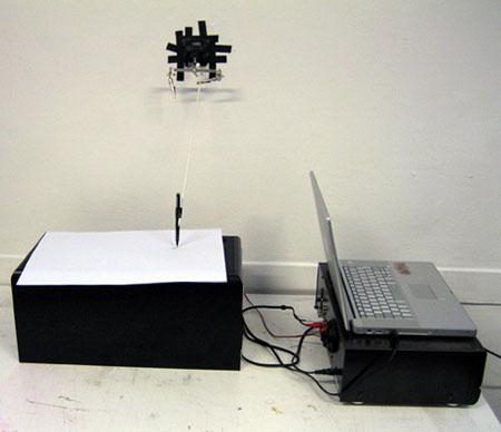 maskinen01jpg.jpg