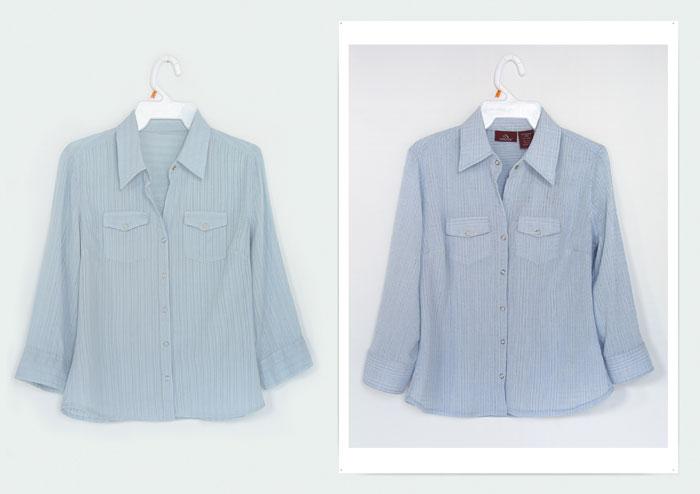 blue_shirt.jpg