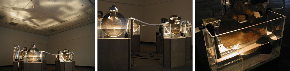 gongs_with_light_med.jpg