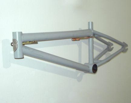 Handcrafted BMX Frames.jpg
