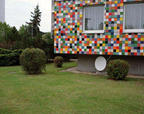 coloured_tiles.jpg