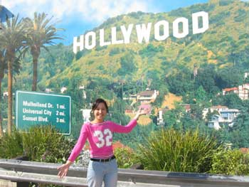hollywood-sign-02.jpg