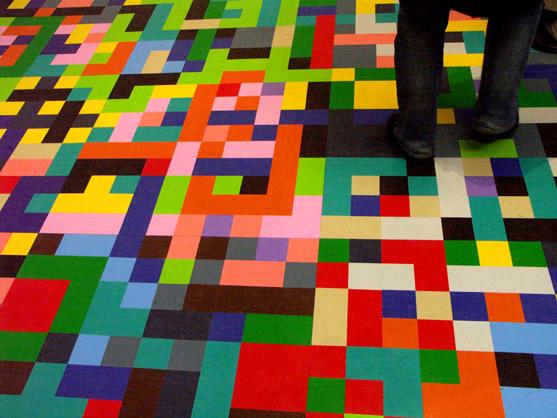 market_floor01_johanlofgren.jpg