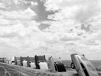 Cadillac-Ranch-b&w.jpg