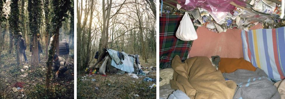 illegalimmigrants1.jpg