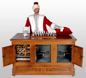 chess-turk-new.jpg