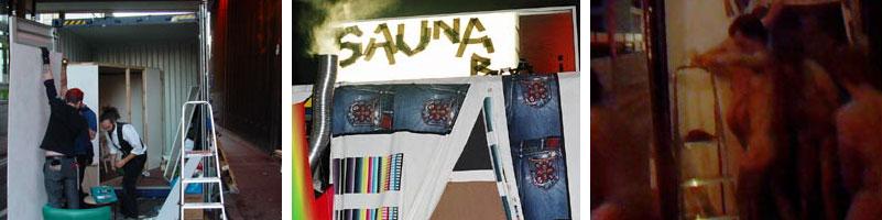 sauna-baari.jpg