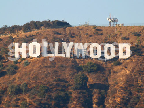 HollywoodSigncopy.sized.jpg