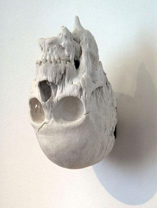 Skull-Isaacs.jpg