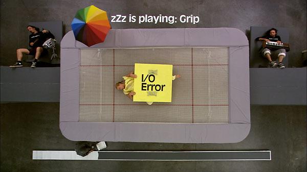 grip2.jpg