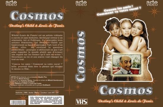 cosmosjaquette20.jpeg